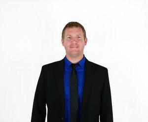 Brian Kragt