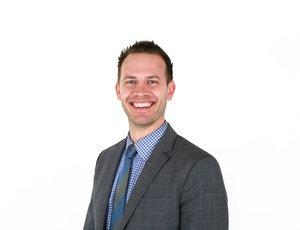 Steve Osterink, Jr