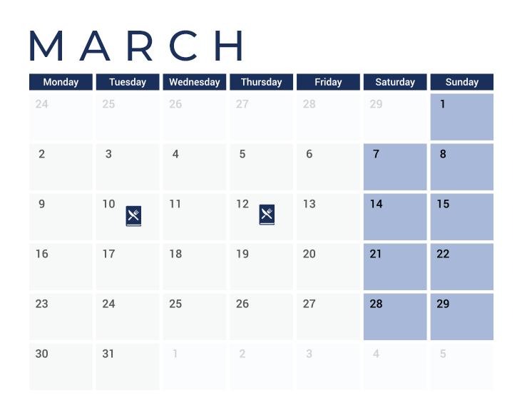 march-calendar-new
