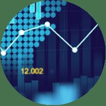 data-graph