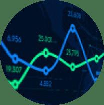 september-2020-market