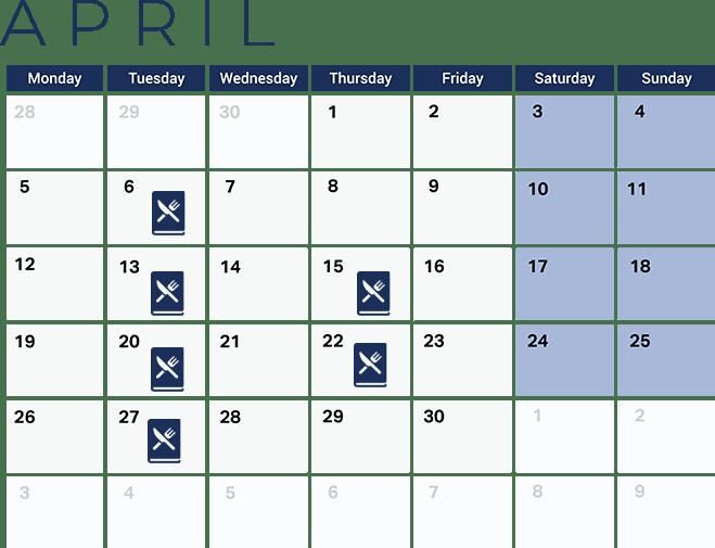 april_2021