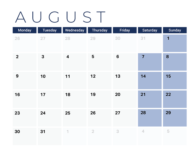august-2021