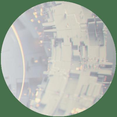 20201.5 (May)-1