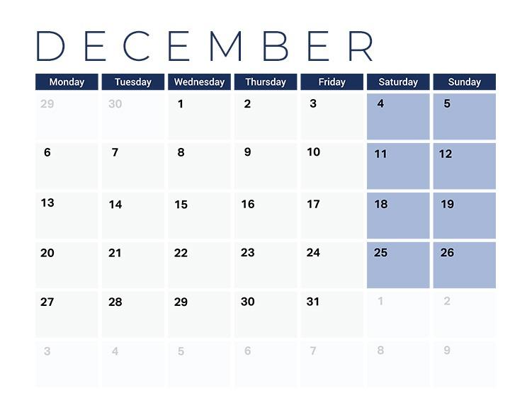 2021-december