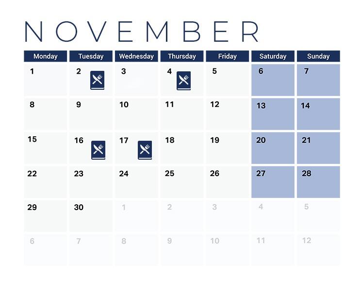 2021-november