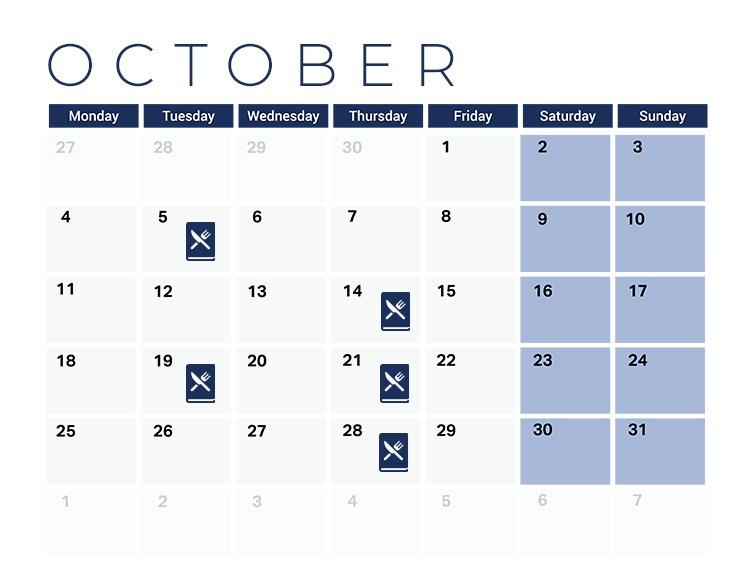 2021-october